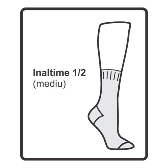 inaltime12_900x650