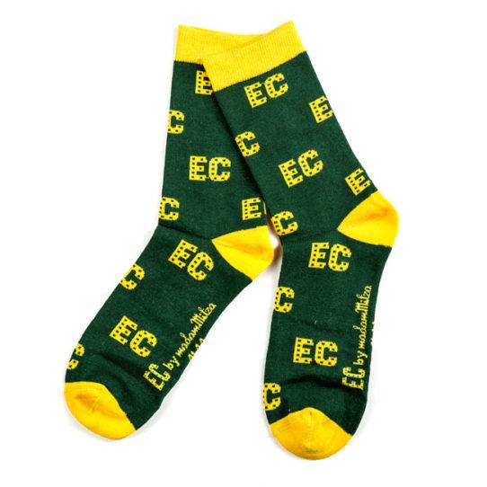 b_EC_EClogo_12_gv_02